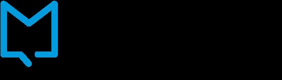 Majur